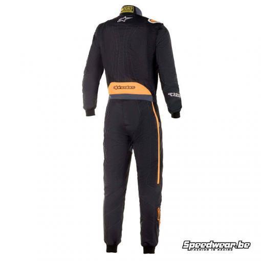 3352019-156-gp-pro-comp-suit