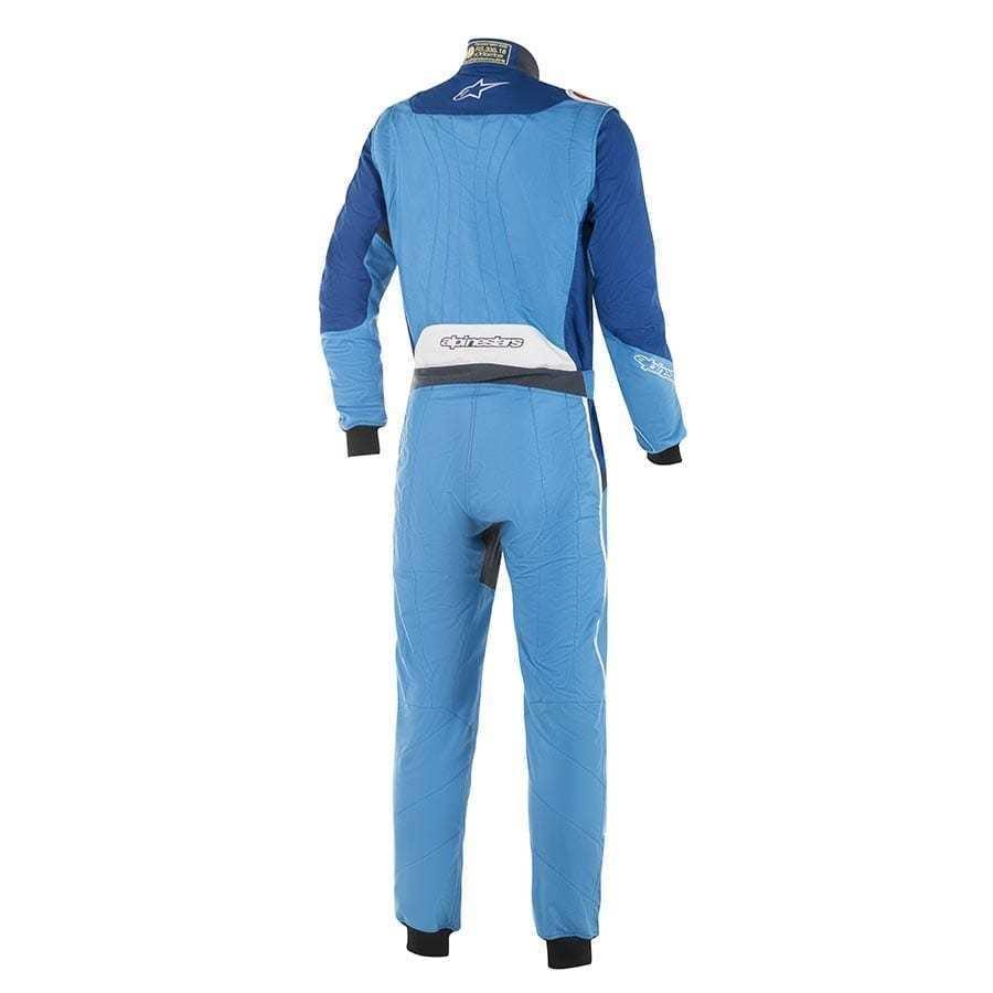 3352019-7297-ba_gp-pro-comps-suit-speedwear