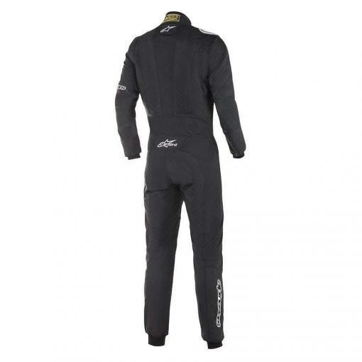 3354019-10-ba_gp-tech-v2-suit-speedwear