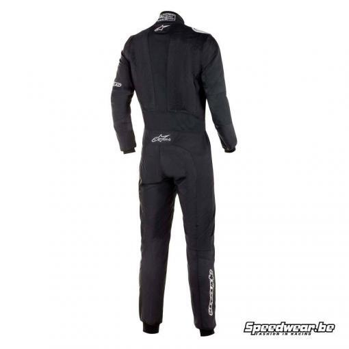 3354020-10-gp-tech-v3-suit
