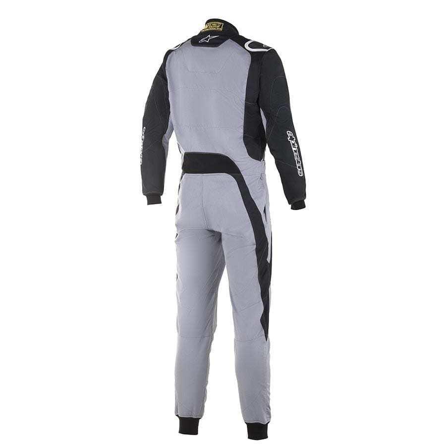 3355017-971-ba_gp-race-suit-speedwear
