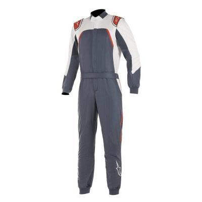 Alpinestars GP Pro Comp FIA Autoracing Suit