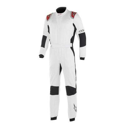 Alpinestars GP Tech V2 Raceoverall