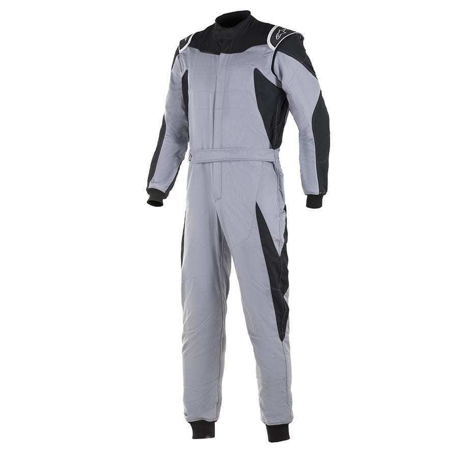 Alpinestars race suit GP Race
