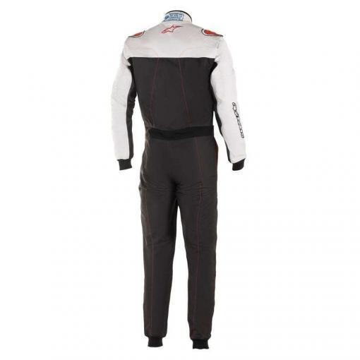 3354819-123-ba_stratos-suit-speedwear