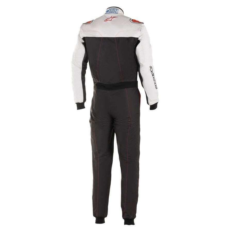 3354819-123-ba_stratos-suit-speedwear