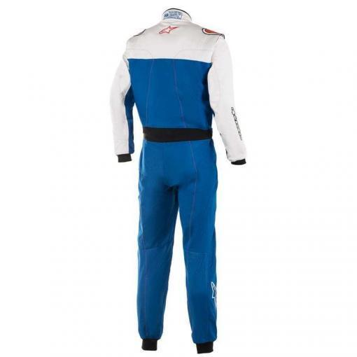 3354819-7023-ba_stratos-suit-speedwear