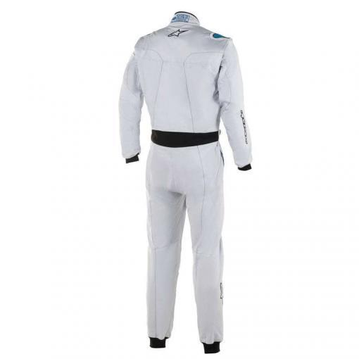 3354918-197-ba_stratos-suit-speedwear