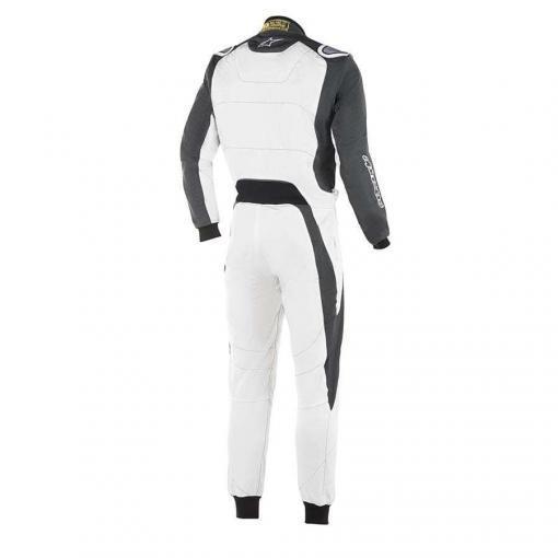 3355017-204-ba_gp-race-suit-speedwear