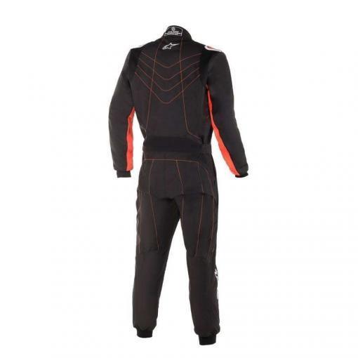 3356519-1030-ba_kmx-9-v2-s-suit-speedwear