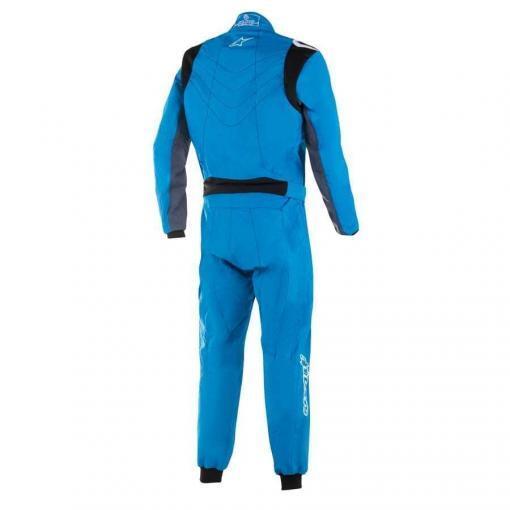 3356519-7291-ba_kmx-9-v2-s-suit-speedwear