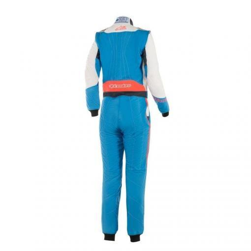 3360019-7292-ba_stella-gp-pro-comp-suit-speedwear