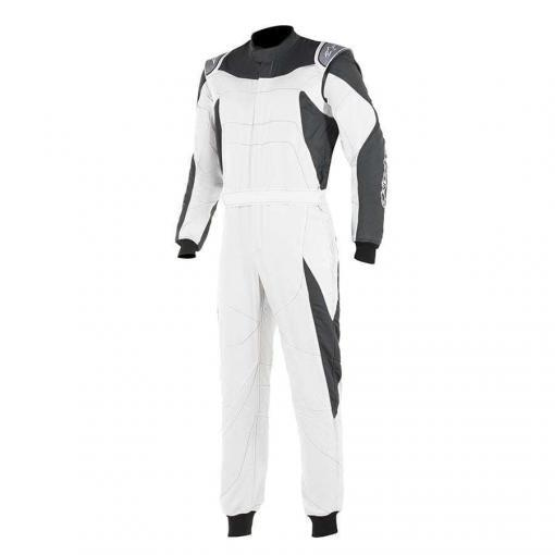 Alpinestars GP Race suit voor autosport
