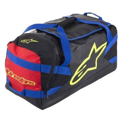 Alpinestars Goanna Duffle sports bag