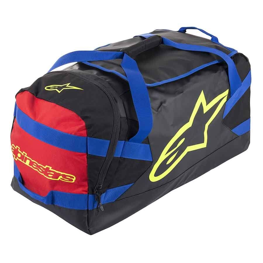 Alpinestars Goanna Duffle sports bag
