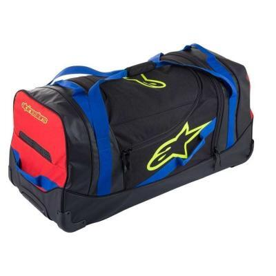 Alpinestars Komodo Travel Bag Trolley