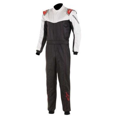 Alpinestars Stratos racing suit trackdays