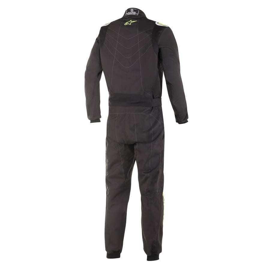 Alpinestars pak voor karting sport KMX9 Speedwear