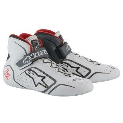 Alpinestars schoen voor autosport Tech 1 Z