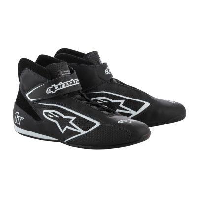 Alpinestars FIA schoen voor autosport