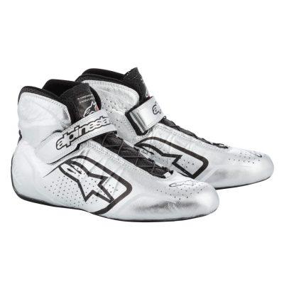a7993eb23cd Alpinestars race schoenen een optimale grip contact veiligheid en ...