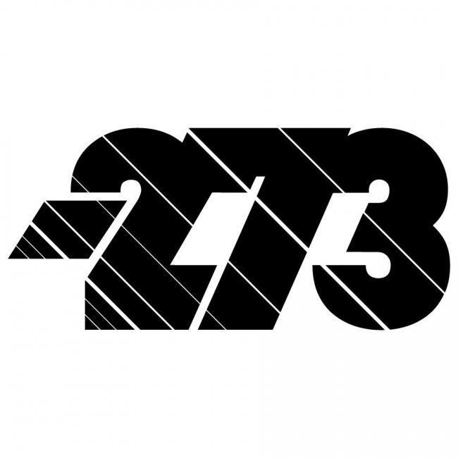 Minus-273