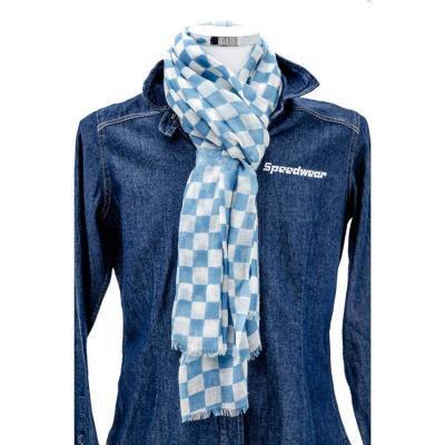 sjaal-licht-blauw