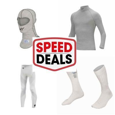 Alpinestars-underwear