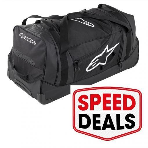 Speeddeal Alpinestars bag