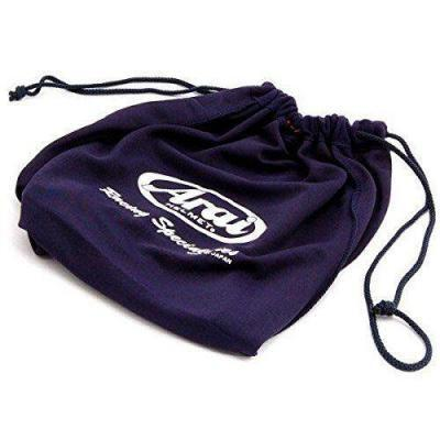 Arai Helmet Bag 1586