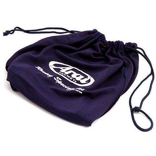 Arai Helmet Bag 1586