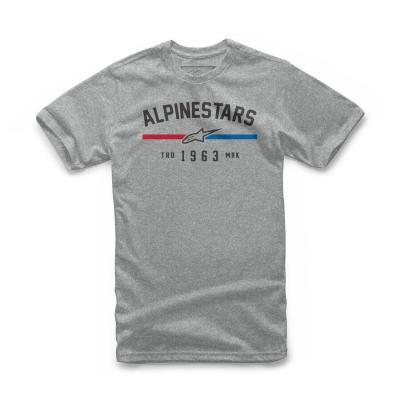 Alpinestars Betterness TEE