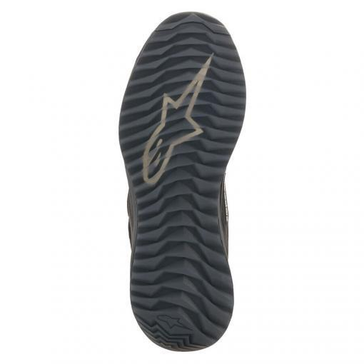 Alpinestars Meta Road Shoes