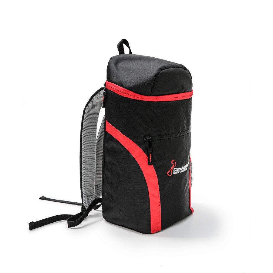 Circuit Zolder Cooler Backpack