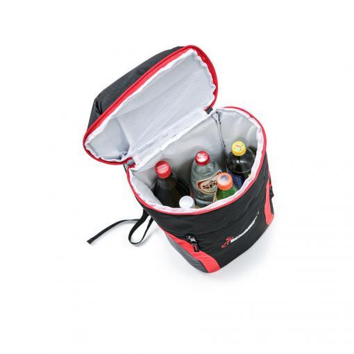 Circuit Zolder Cooler Backpack