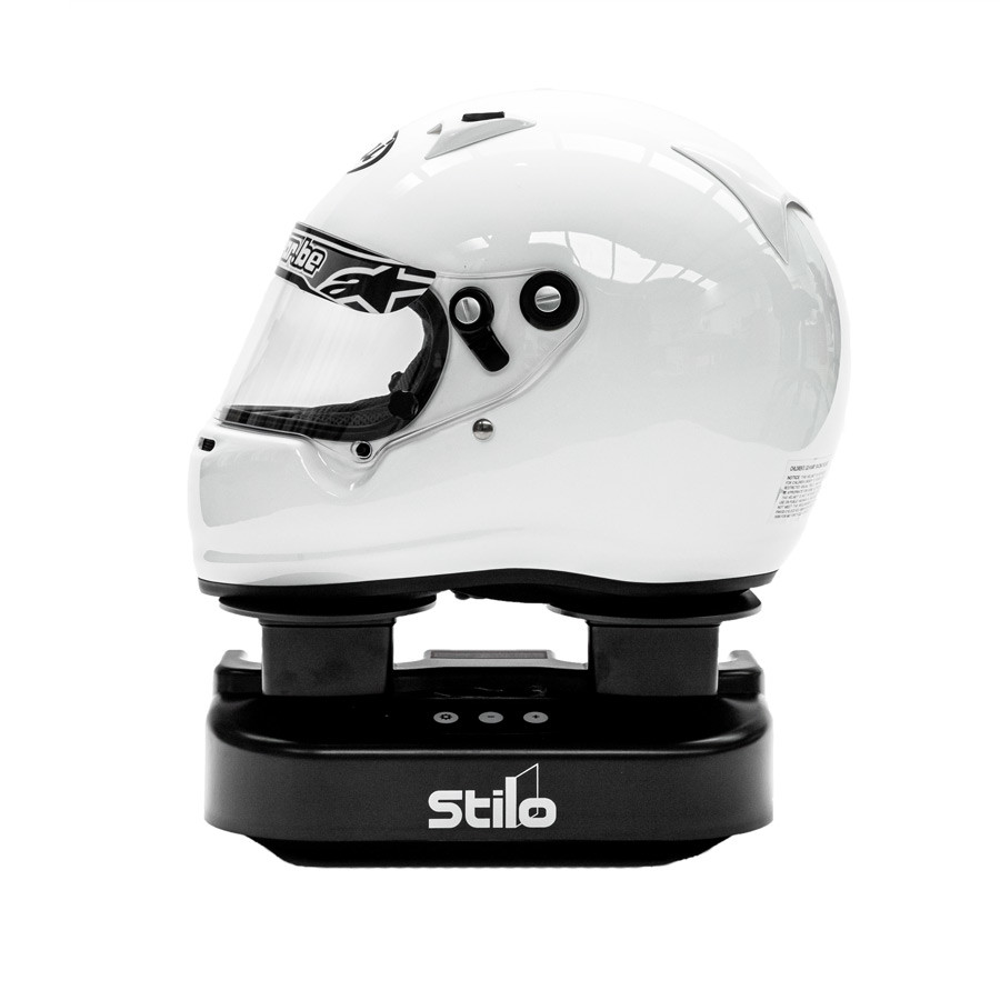 Stilo Karting Helmet Dryer