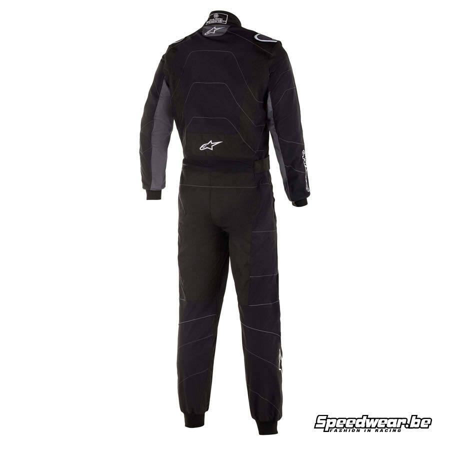 3351520-104-kmx-3-v2-suit