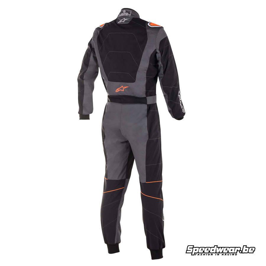 3351520-1056-kmx-3-v2-suit