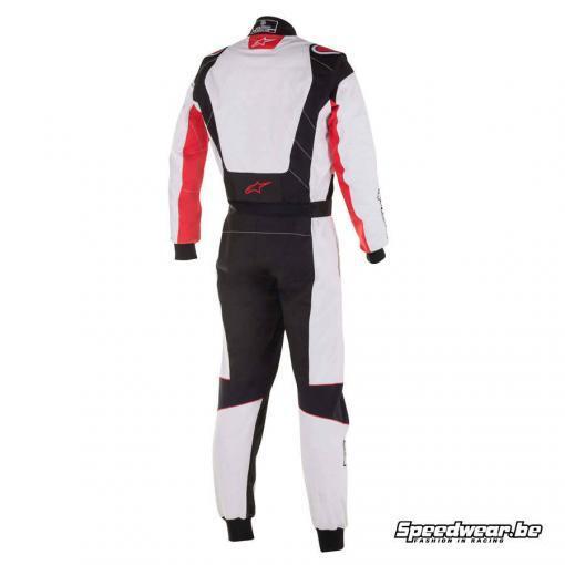 3351520-213-kmx-3-v2-suit