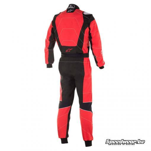 3351520-31-kmx-3-v2-suit