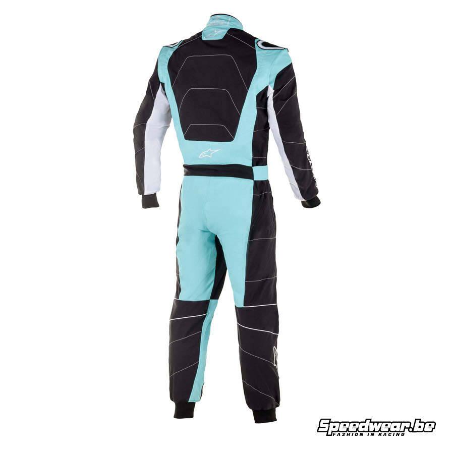 3351720-1076-kmx-3-youth-v2-suit