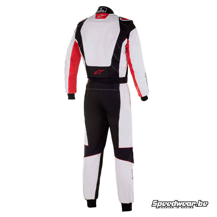 3351720-213-kmx-3-youth-v2-suit