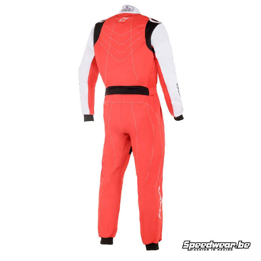3356519-32-kmx-9-youth-v2-suit