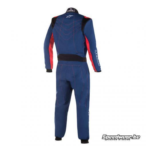 3356519-7102-kmx-9-youth-v2-suit