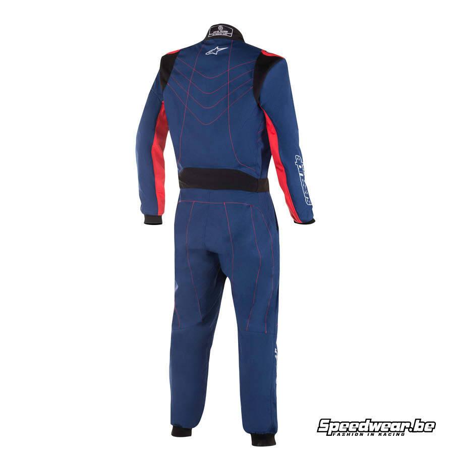 3356519-7102-kmx-9-youth-v2-suit