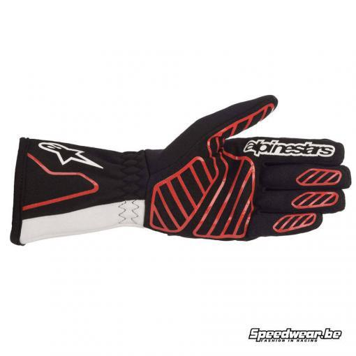 3551720-132-tech-1-k-v2-glove