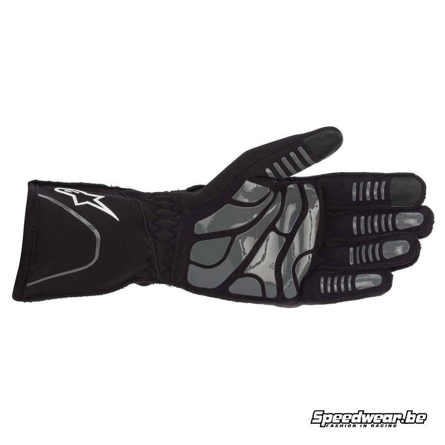 3551820-104-tech-1-kx-v2-glove