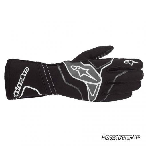 3551820-104-tech-1-kx-v2-glove2