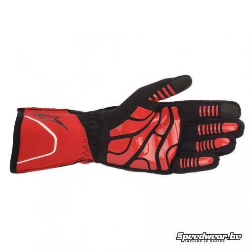 3551820-13-tech-1-kx-v2-glove