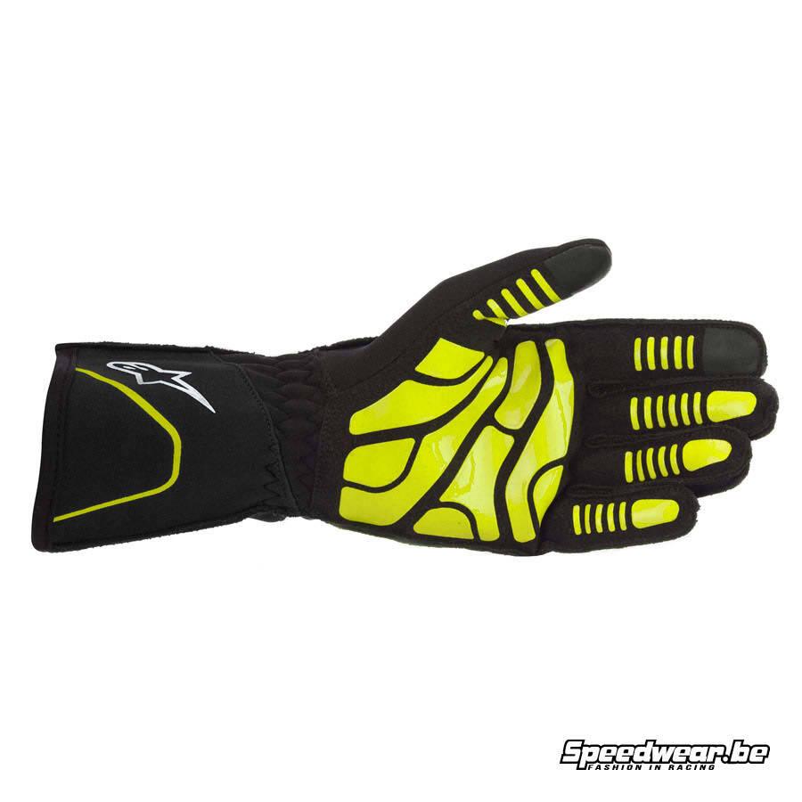 3551820-1501-tech-1-kx-v2-glove